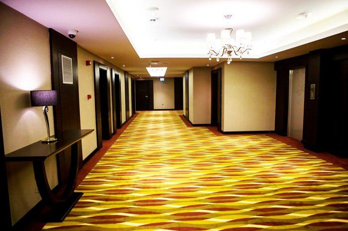 hotel-pics-1.jpg