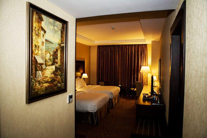 hotel-pics-2.jpg