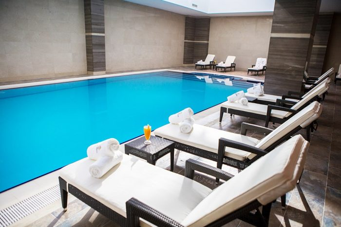 hotel-pics-4.jpg
