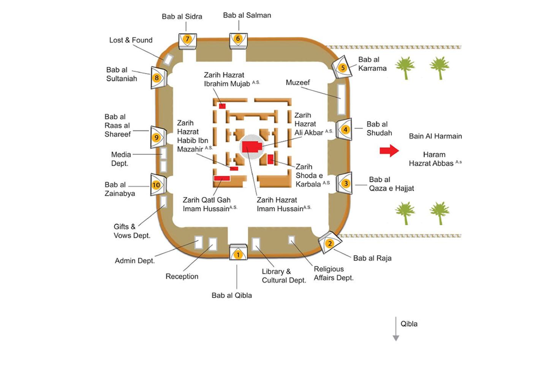 karbala_map
