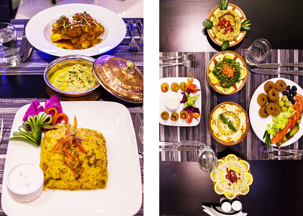 menus-pic