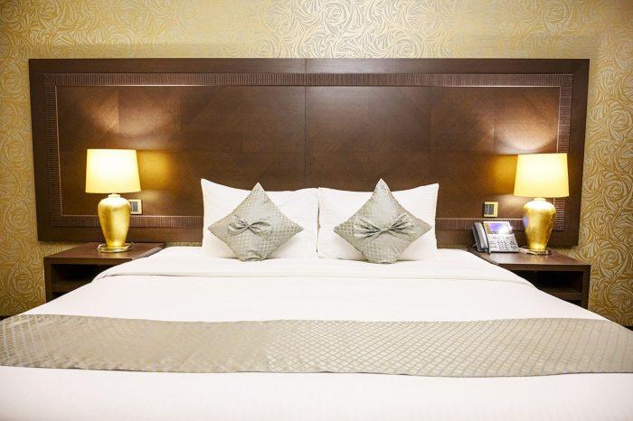 royal-suite (1)